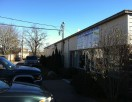 Retail property for sale 661 Main St Falmouth, MA