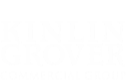 Grover Kinlin Commercial Group